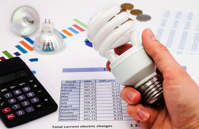 Bollette di casa e sprechi: 5 consigli per il risparmio energetico