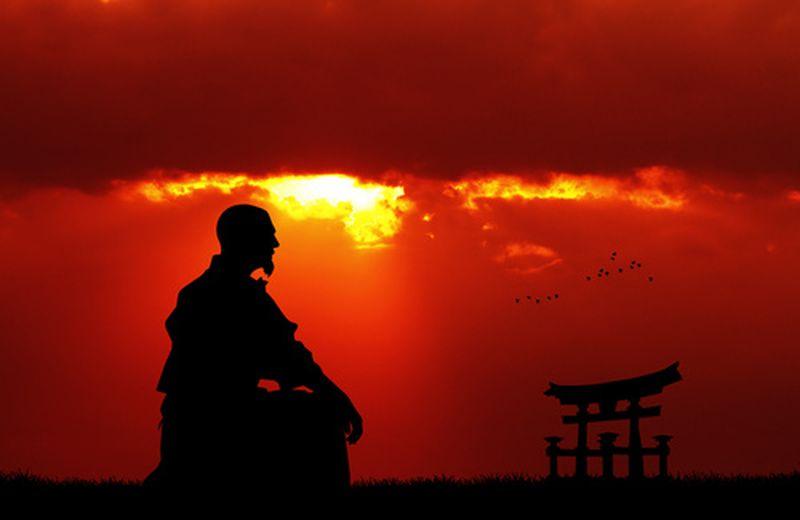 Le cinture dell'Aikido