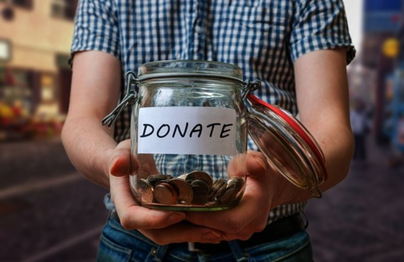 Crowdfunding, come funziona