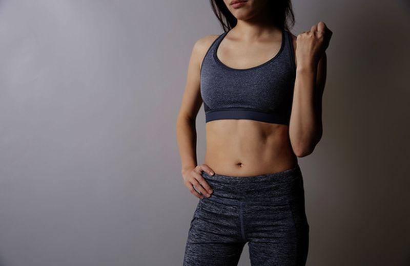 Abitudini quotidiane per la salute dei muscoli