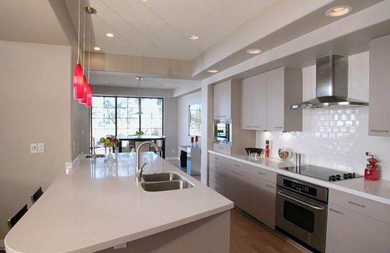 Igiene in cucina ed ecologia