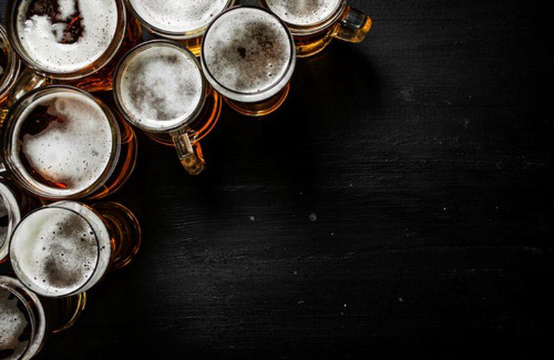 Birre artigianali: quali differenze