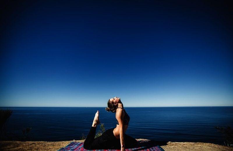 Scoprire lo yoga integrale attraverso Satprem