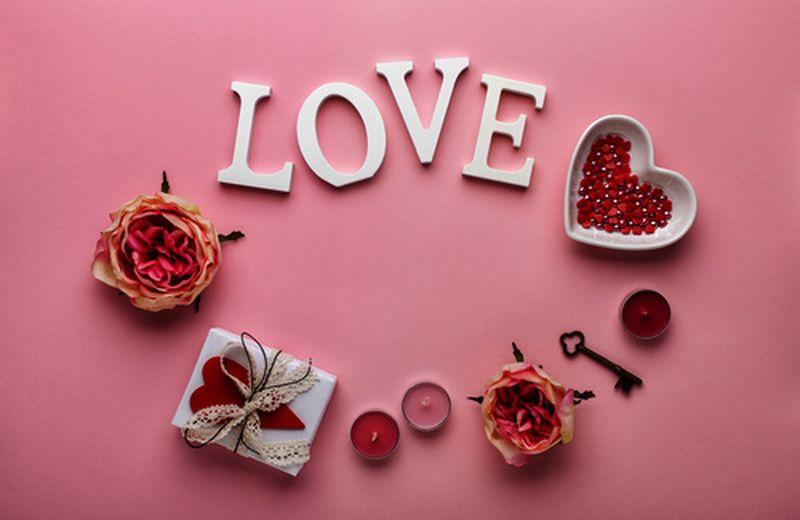 Come trascorrere un San Valentino naturale