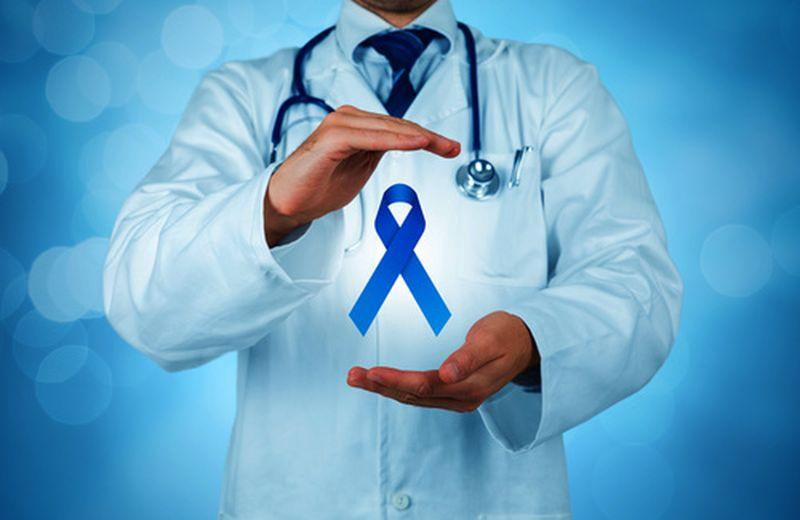 Prostata infiammata, i sintomi