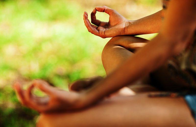 Meditazione, come iniziare