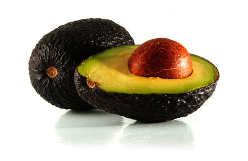 Avocado Hass, proprietà e caratteristiche