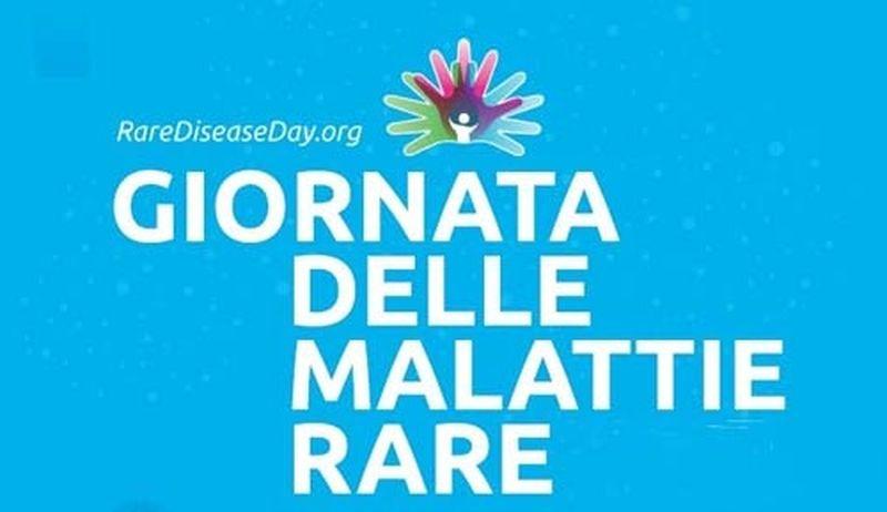 28 febbraio, Giornata mondiale delle malattie rare