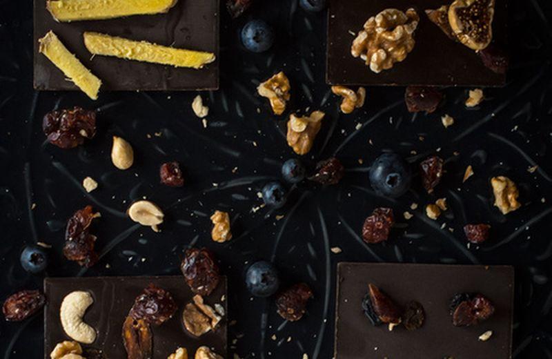 Cacao crudo e Moringa: quali sono le proprietà di questo meraviglioso cioccolato grezzo?