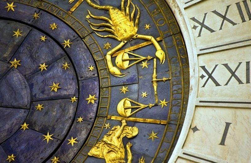 Caratteristiche del segno del Cancro, segno lunare