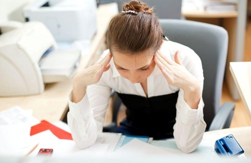 Stress: i 10 rimedi più efficaci