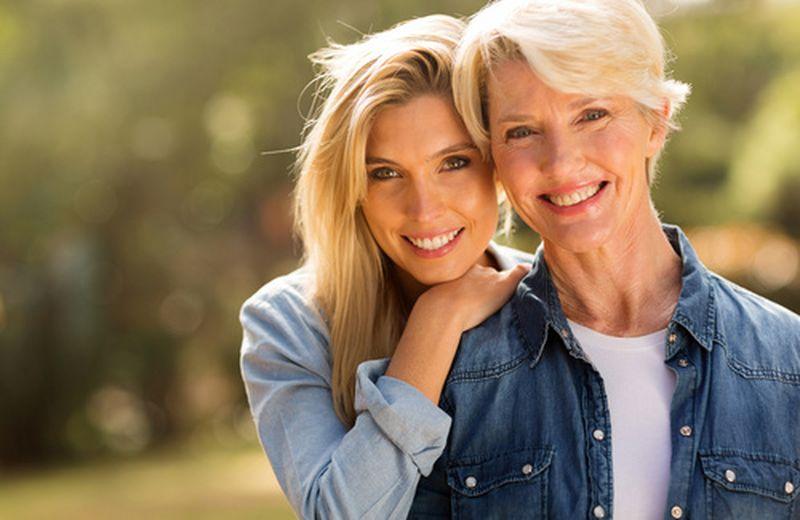 Palline vaginali: come sceglierle a seconda dell'età