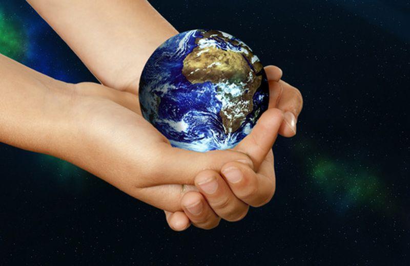Environmental Humanities, cos'è l'Umanesimo Ambientale