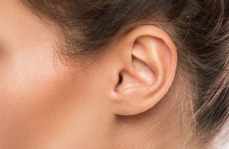 Rimedi naturali per la salute dell'orecchio
