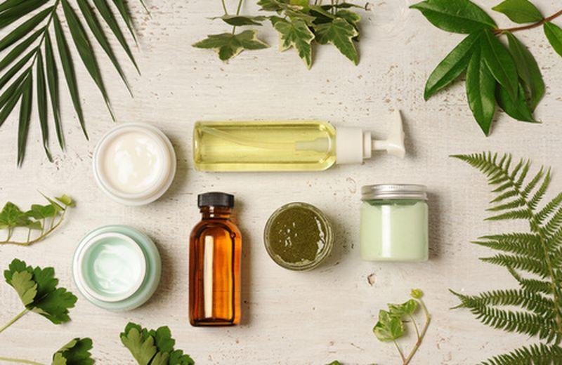 Cosmetici e contaminanti