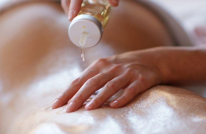 il massaggio prostatico e legale in italia