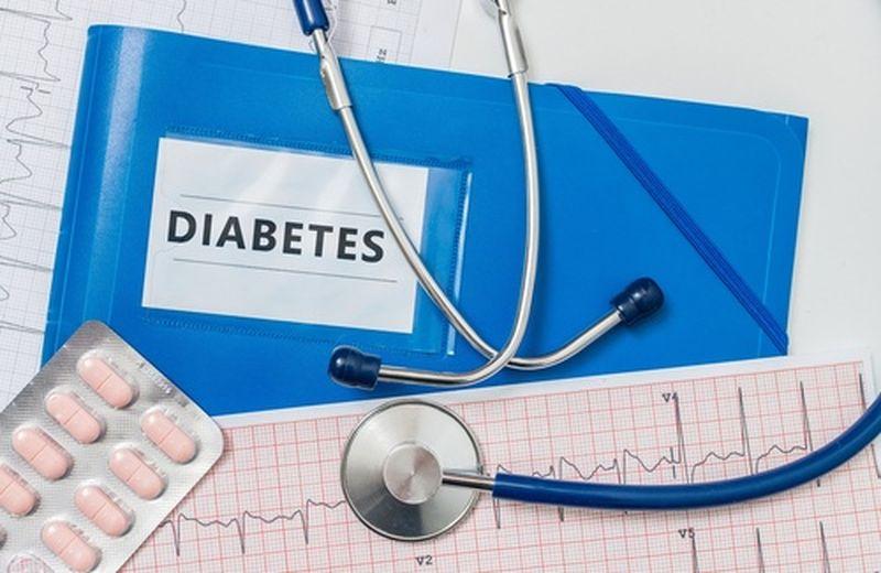 Diabete e occhi