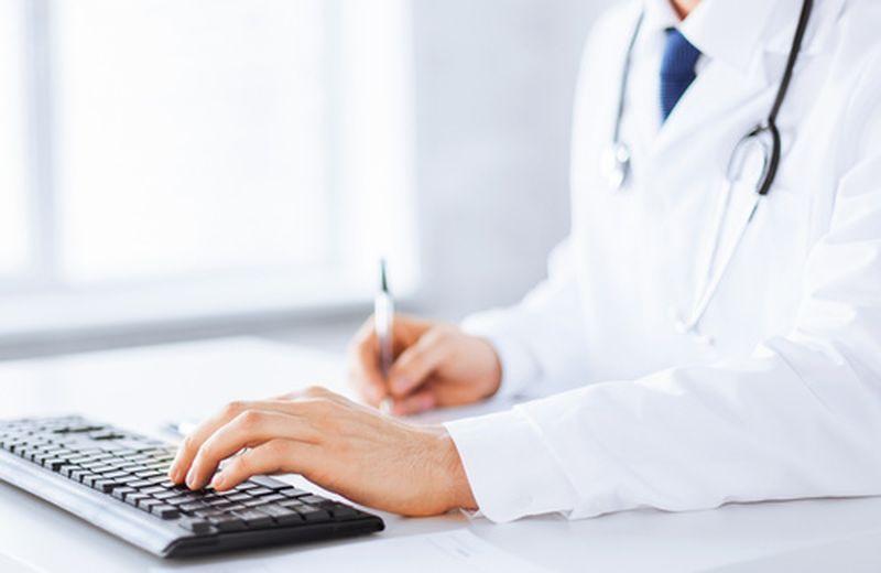 Le novità per i pazienti cronici in Lombardia