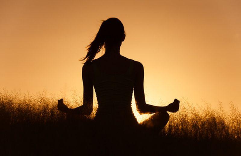 Origini del Kundalini Yoga