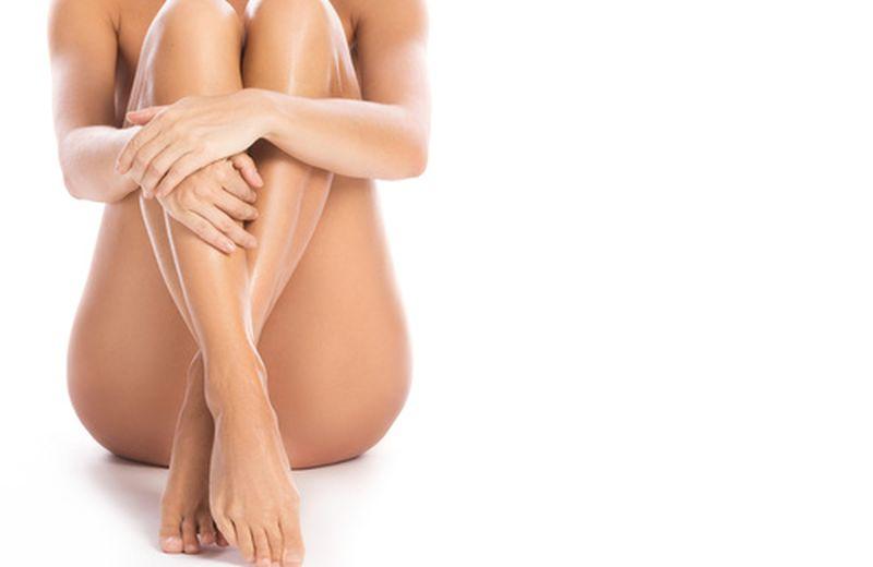 Palline vaginali, strumenti di benessere e di piacere