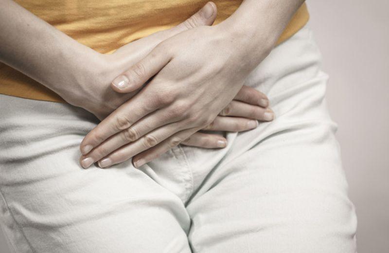 Come prevenire la cistite