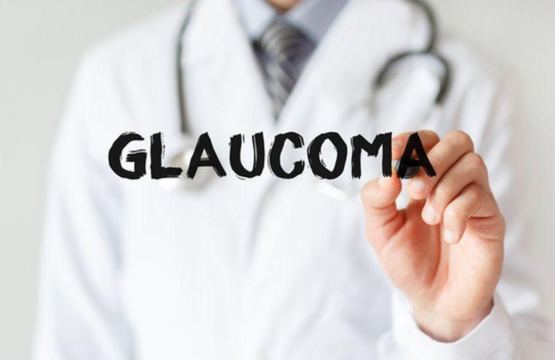 Glaucoma, le novità per curarlo