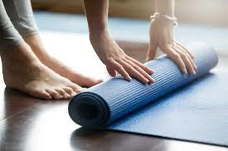 Povero Yoga, quando mancano i fondamentali