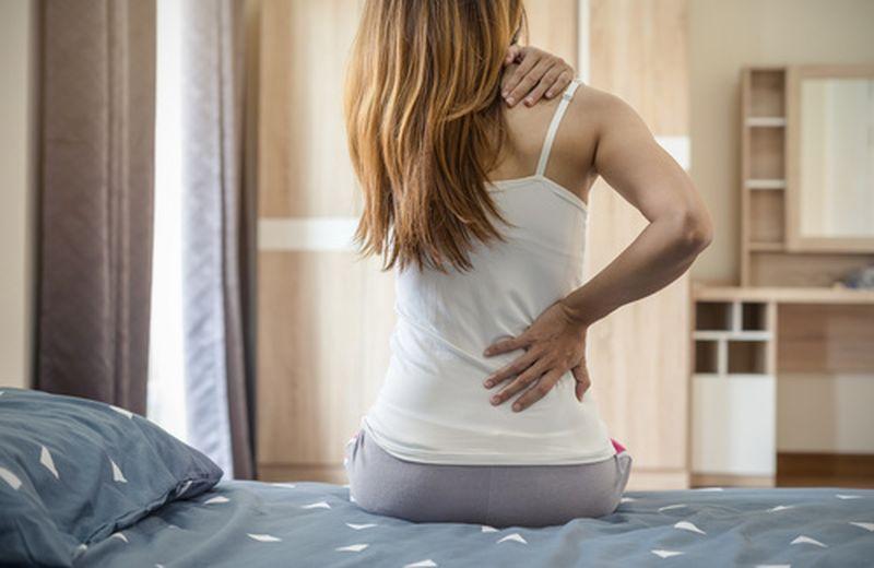 12 maggio Giornata mondiale della fibromialgia