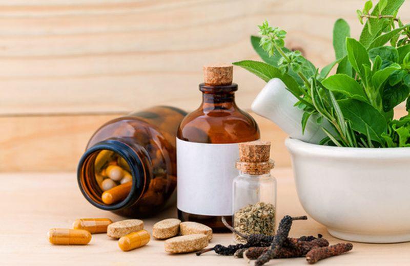 Emorroidi esterne, i 5 rimedi più efficaci