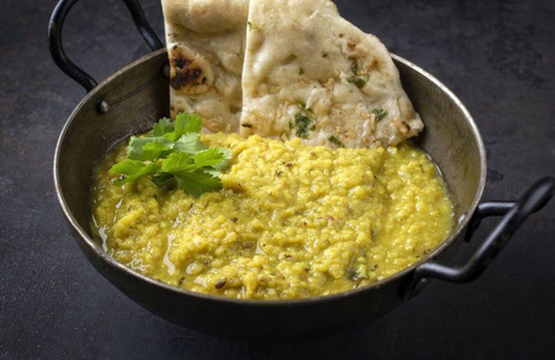 Cucina pakistana: caratteristiche e alimenti principali