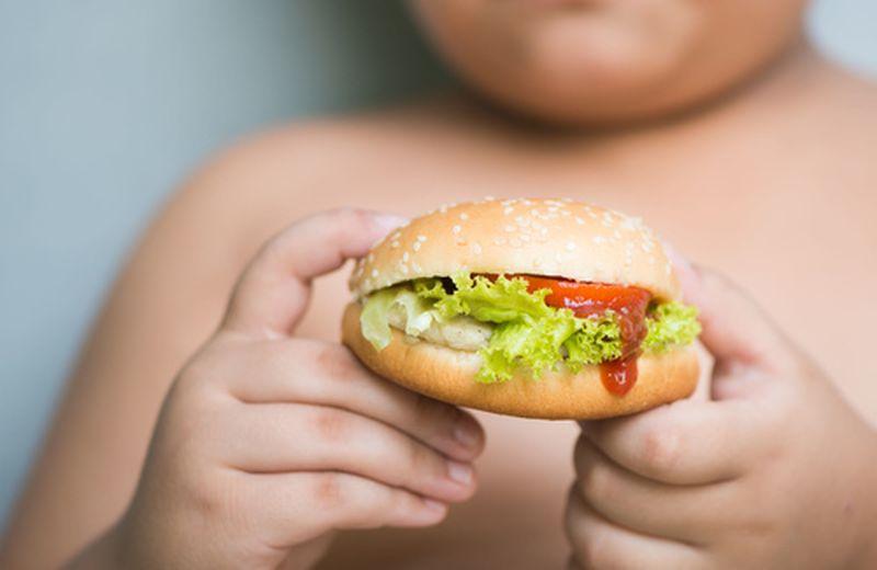 Obesità e sovrappeso: i rischi