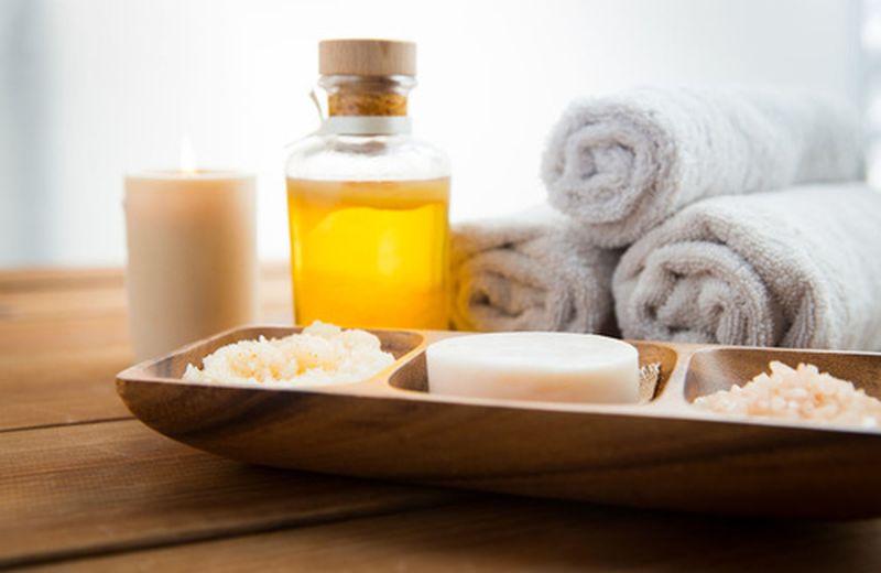 I benefici del massaggio tantrico