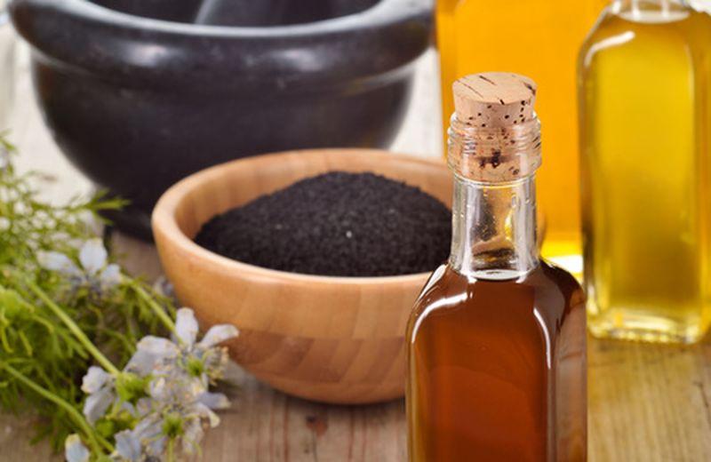 Olio di cumino, proprietà e benefici