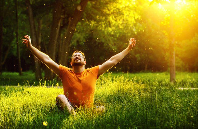 Autoerotismo maschile: quanto e come farlo per il proprio benessere