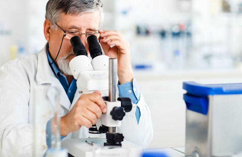 Un database per gli studi scientifici sull'omeopatia