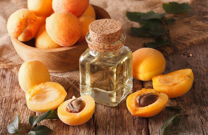 Armellina: proprietà del seme di albicocca