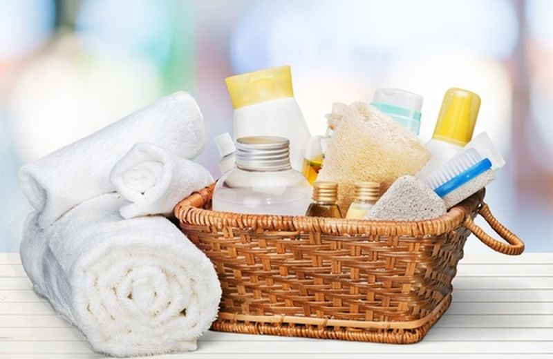 Quale detergente preferire per l'igiene intima