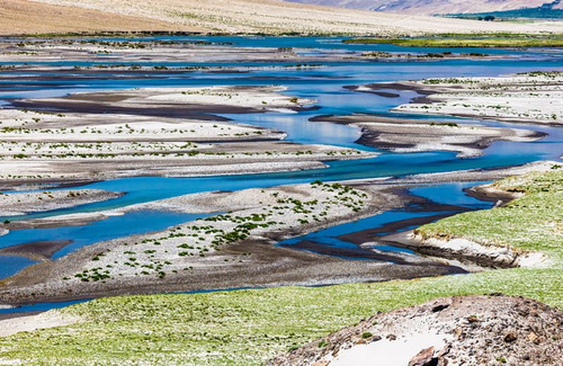 Wakhan Corridor: come viaggiare in Afghanistan