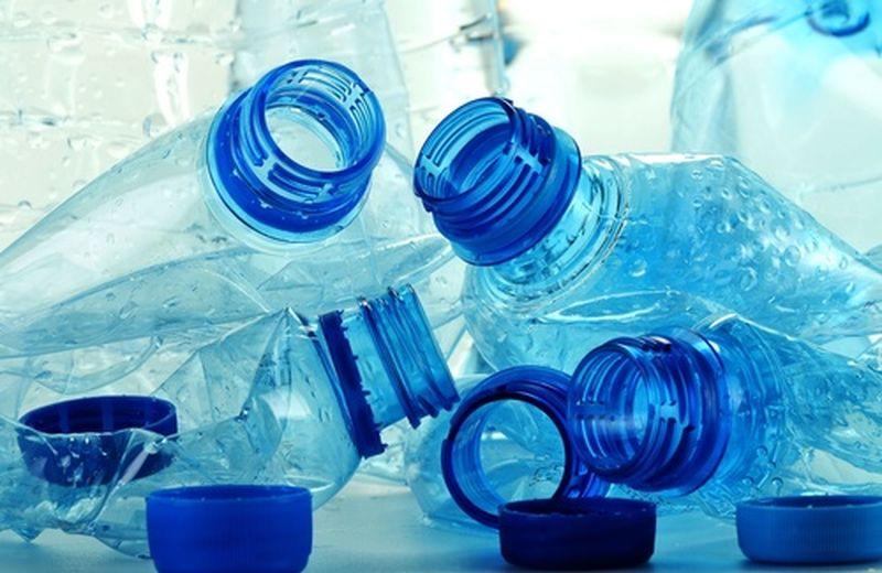 Bio-On: l'olio esausto diventa plastica