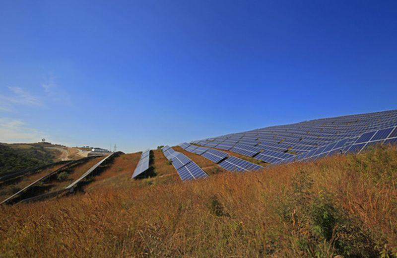 Fonti rinnovabili, scommettere sull'energia solare