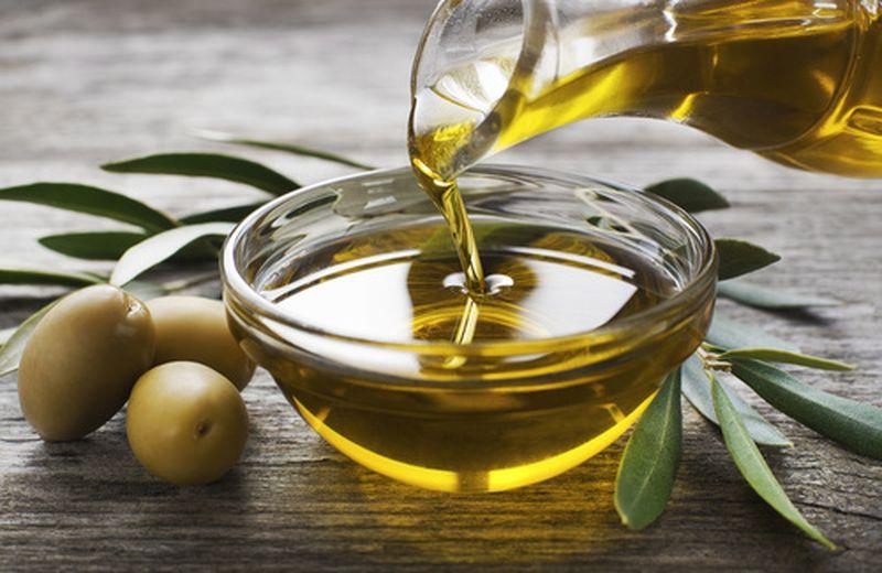 Olio d'oliva: le caratteristiche di un prodotto unico