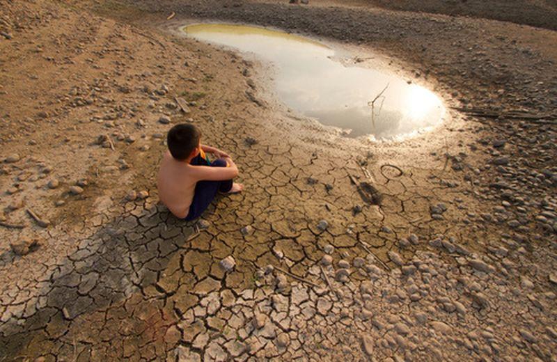 Azioni concrete contro il climate change, abbiamo solo 12 anni