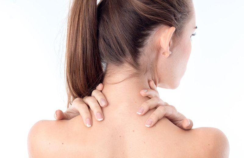 Cervicale, come prendersene cura