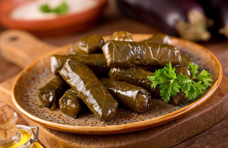 Cucina caucasica: caratteristiche e alimenti principali