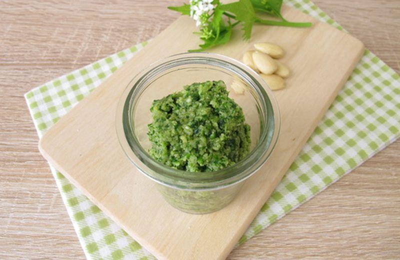 Cucina siciliana: 4 ricette vegan