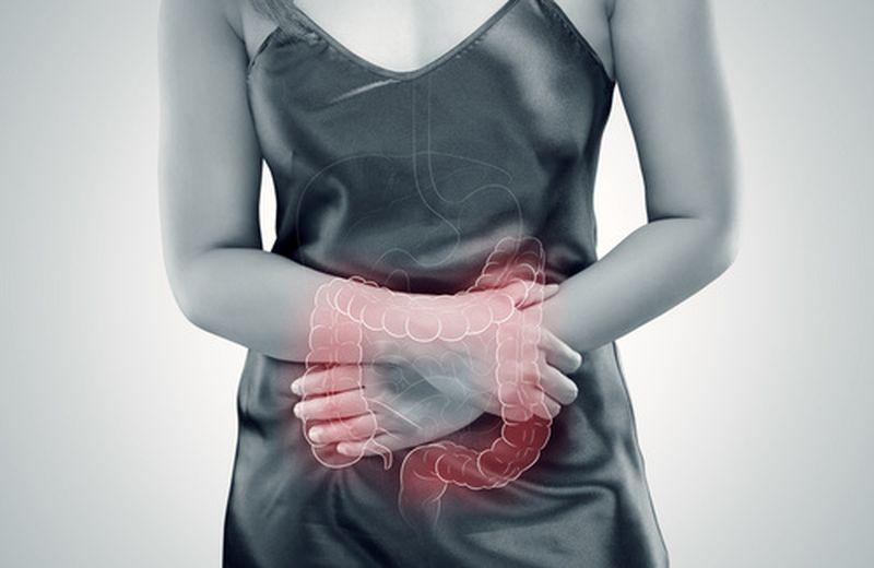 Come curare il colon infiammato