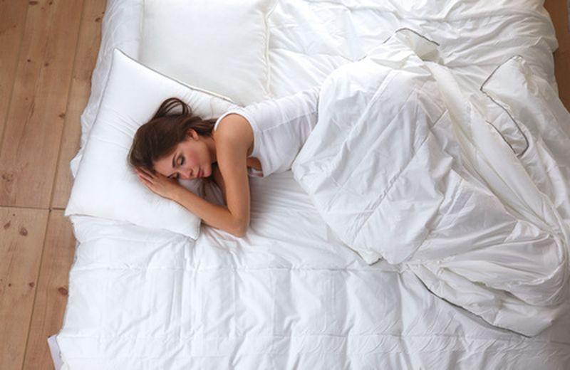 Alla conquista del sonno!