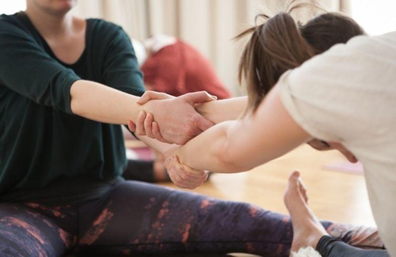 Tantra yoga, che cos'è