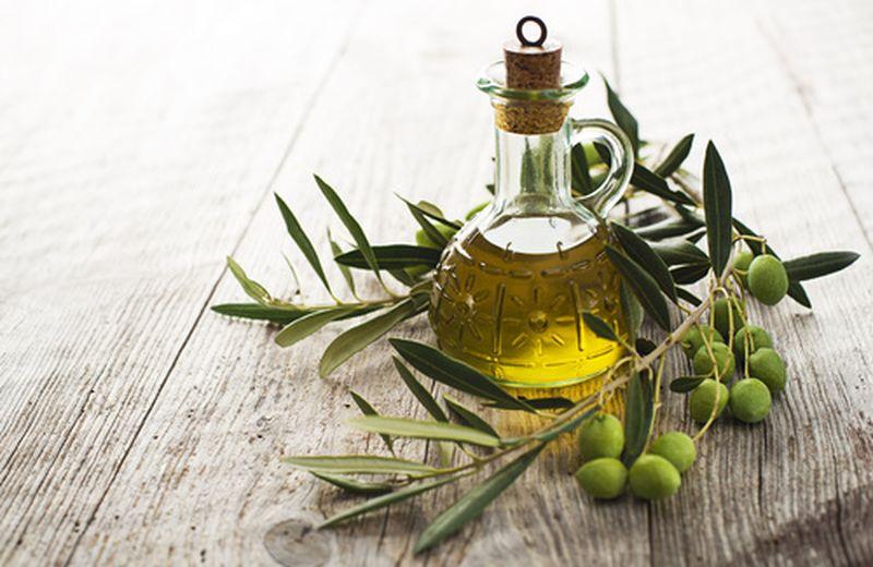 Olio di oliva: storia di un prodotto millenario