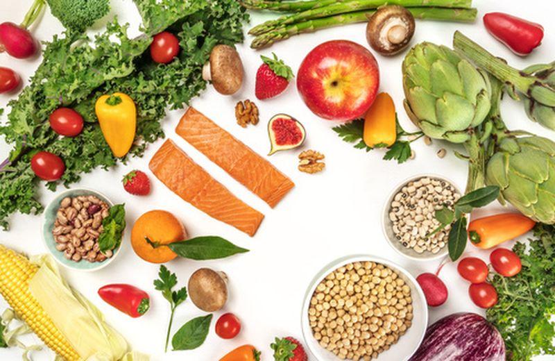 Proteine vegetali o animali